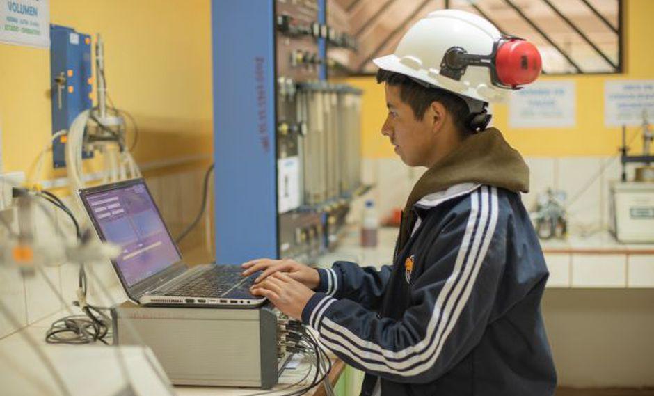Becas OEA para curso online sobre jóvenes, educación y trabajo