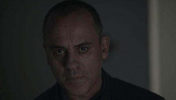 Hogar: explicación del final de The Occupant, la nueva película española (Foto: Netflix)