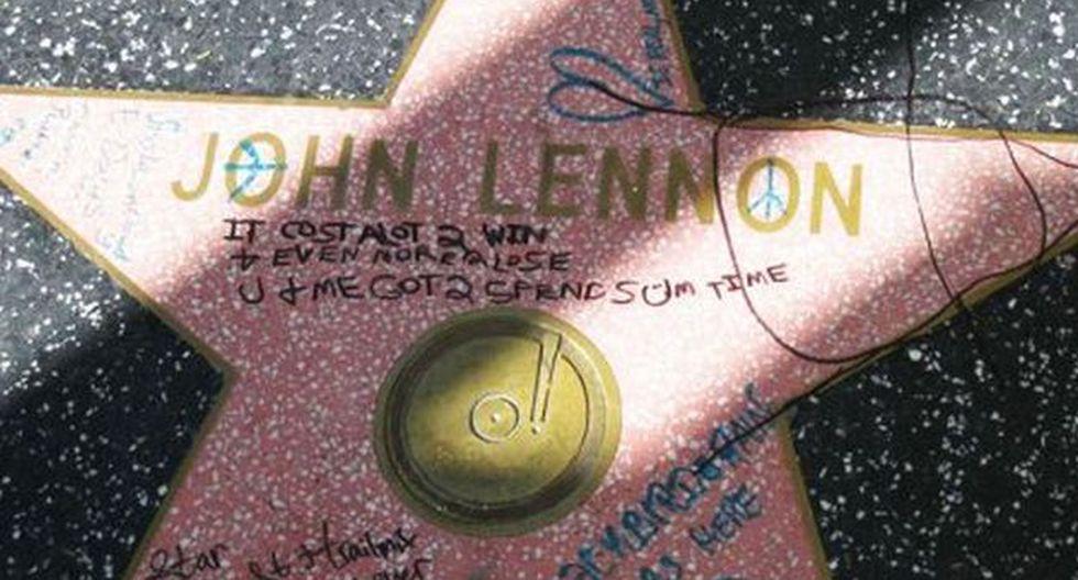 (Foto: Hollywood Repoter)