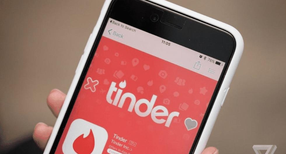 ¿Tinder puede ser una herramienta para relaciones estables? Nuestra columnista nos da algunas pistas. (Pixabay)