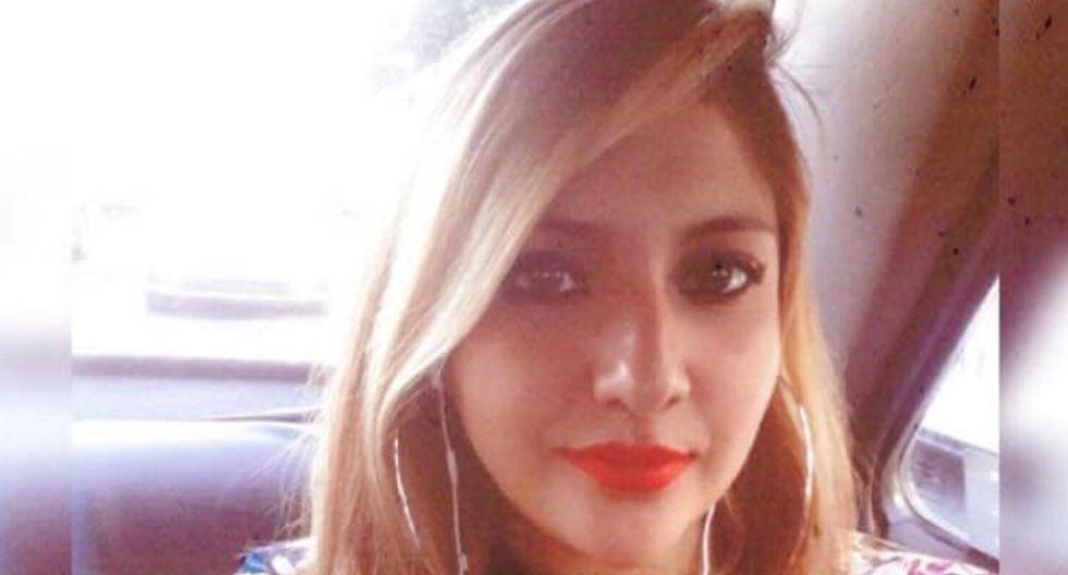 A través de Twitter, el hermano de Karen Espíndola ha continuado pidiendo ayuda para conocer su paradero. (Foto: Twitter)