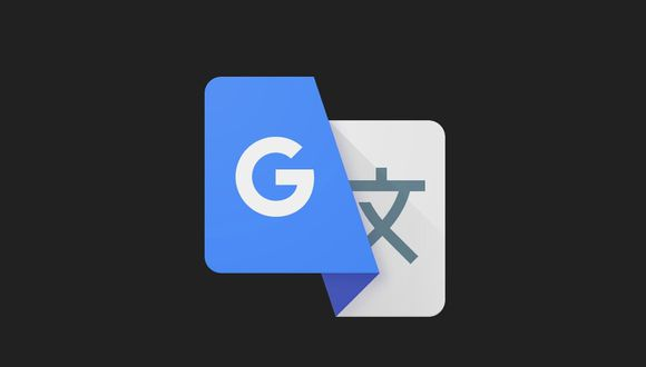 Trucos del traductor de Google que nos ayuda en el aprendizaje de una nueva lengua (Foto: Google)