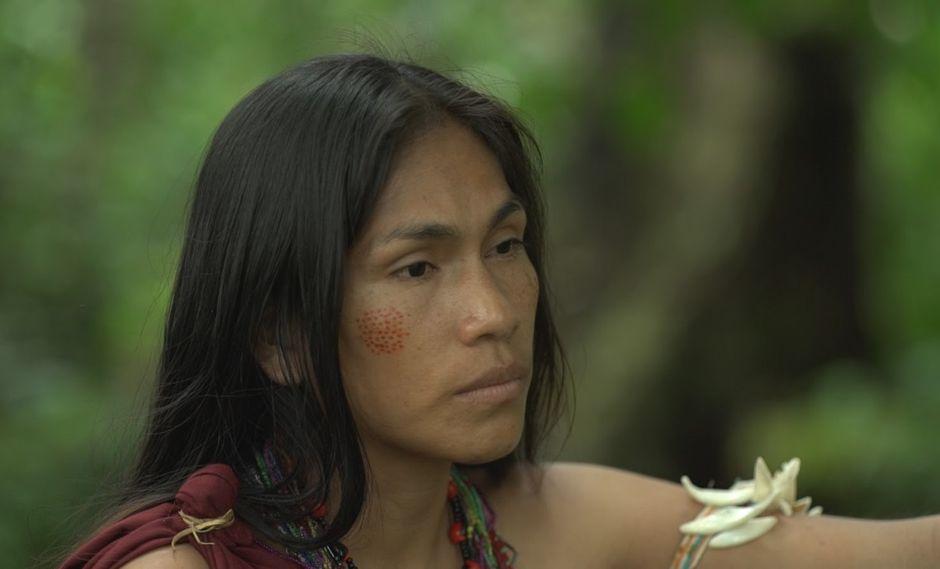 Fiestas Patrias: proyectarán cuatro películas peruanas gratis desde este martes