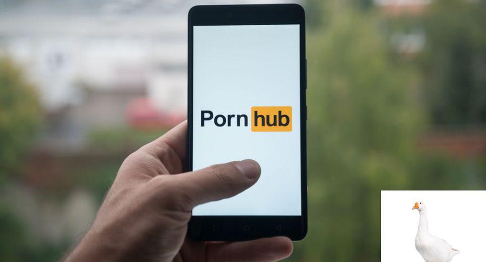 La hora pico de Pornhub es en la noche. (Foto referencial: Shutterstock)