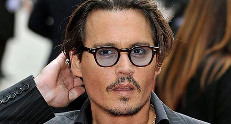 El actor rompió su silencio y aseguró que tomará medidas legales contra el diario 'The Sun'. (Foto: EFE)