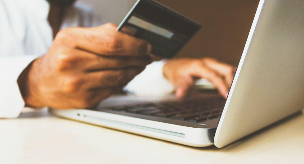 Durante los 7 primeros días de cuarentena en el país, el eCommerce movió más de S/10 millones, según Niubiz. (Foto: Pixabay)