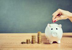 ¿Cómo empezar a invertir con poco dinero?  7 consejos para lograrlo