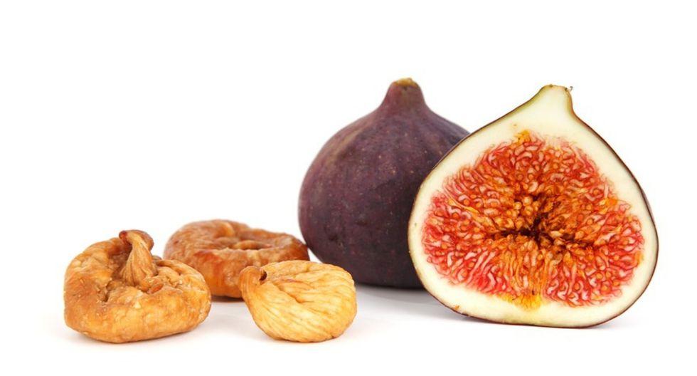 La nutricionista Julizza Pezo recomienda consumirlos secos. Así serán más beneficiosos para nuestra salud. (Foto: Pixabay)