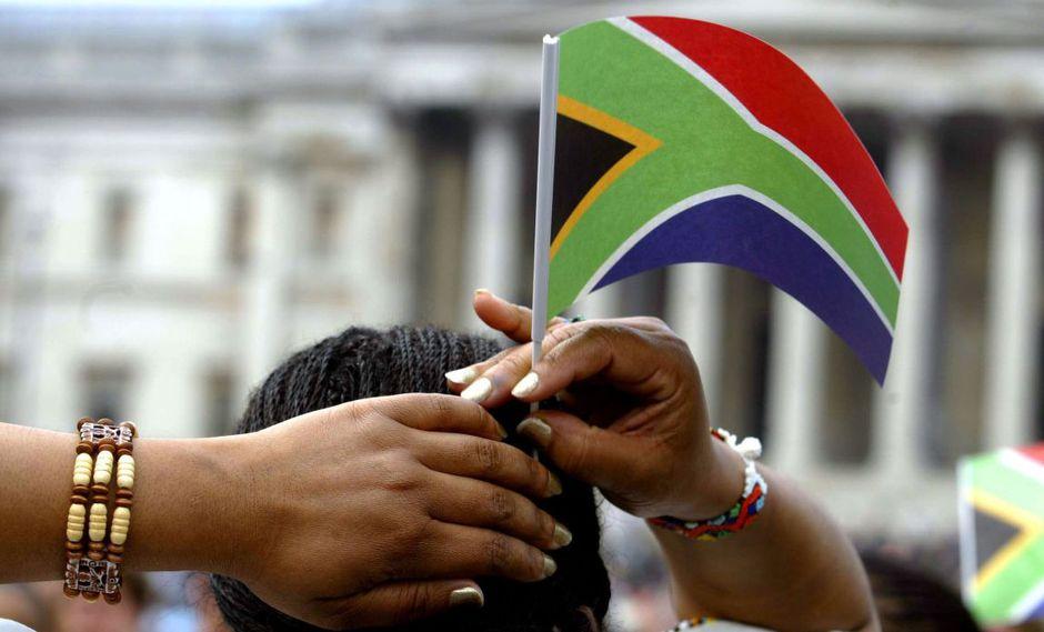 El apartheid, casi medio siglo de segregación legal en Sudáfrica | FOTOS