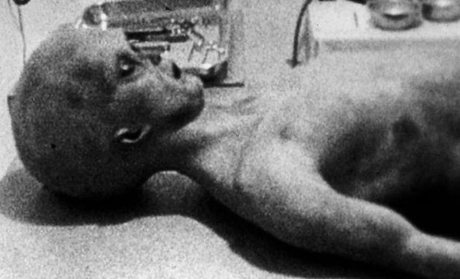 Ingeniero da impactantes revelaciones de extraterrestres y caso Roswell