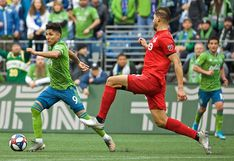 MLS   La Asociación de jugadores aprobó plan para reanudar la temporada en Orlando