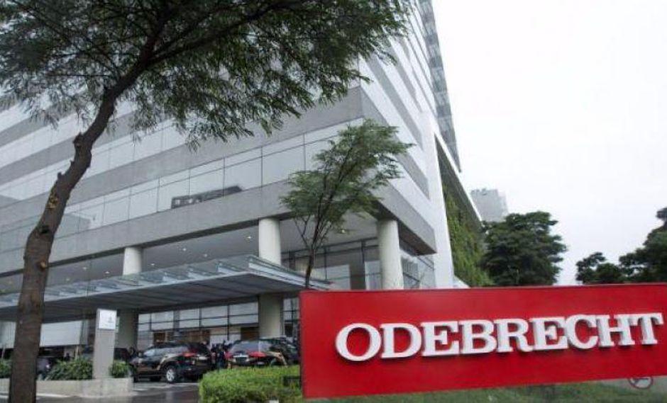 Odebrecht habría pagado coimas a Santiago Chau para ser favorecido en el proceso de licitación de la Línea 1 del Metro de Lima. (Foto: Reuters)