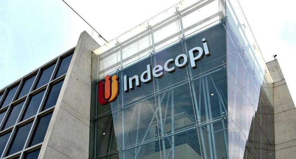 El Indecopi busca fiscalizar a los influencers. (Foto Indecopi)