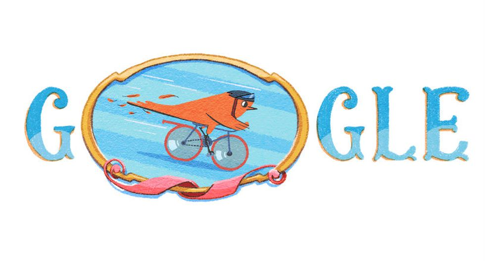 Se inician los III Juegos Olímpicos de la Juventud en Buenos Aires. | Foto: Google