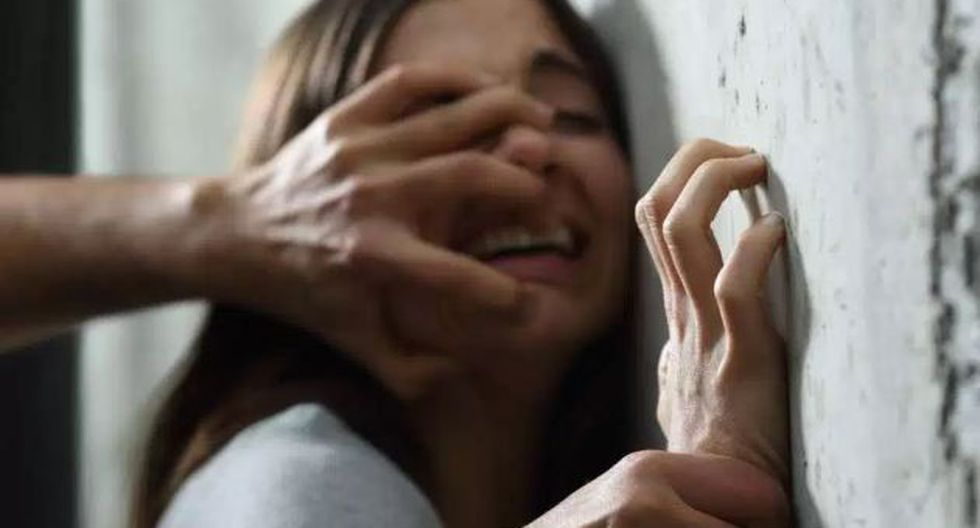 Violaciones sexuales en el Perú han aumentado en los últimos años. (Shutterstock)