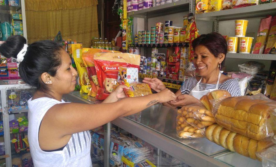 Universitarios brindarán asesoría gratuita a los bodegueros