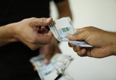 CTS: entidades financieras que remuneran mejor el beneficio laboral