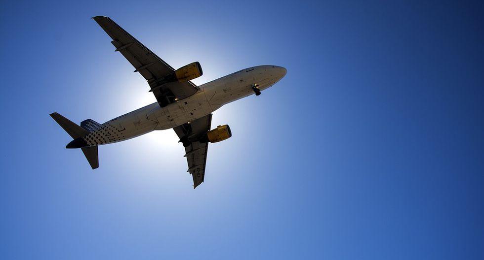 Aerolínea renueva sus tarifas para vuelos domésticos.