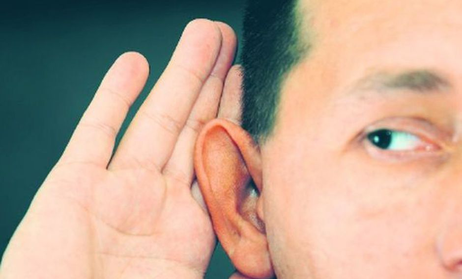 Sunedu atenderá con lenguaje de señas a personas con discapacidad auditiva