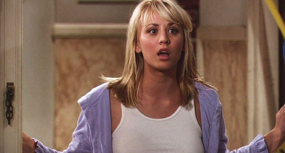 (Foto: The Big Bang Theory)