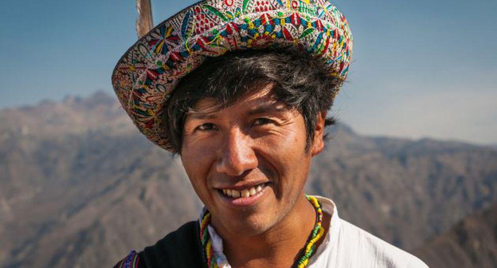 Peruanos: analizan su conformación genética. (Shutterstock)