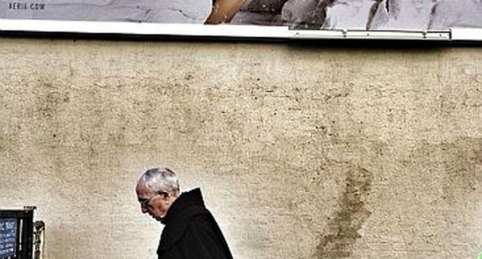 Emanuel Faria, Portugal - Sony World Photography Awards