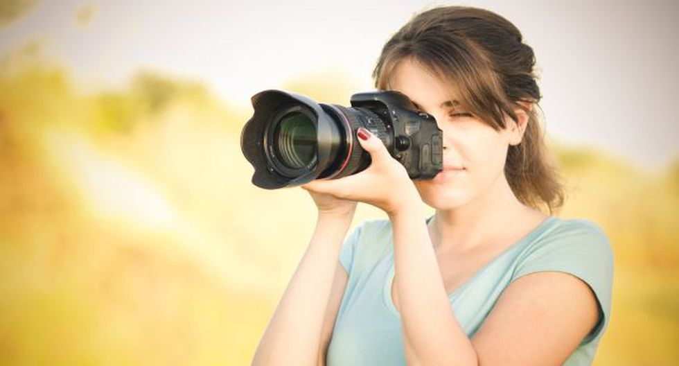 Foto referencial Shutterstock