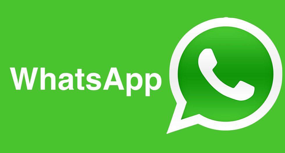 WhatsApp | Aplicaciones | cuál es la edad mínima para poder usar ...
