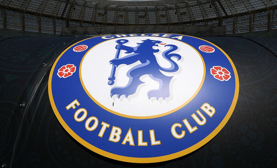 Chelsea FC espera que el TAS le permita fichar esta temporada. (Foto: AFP)