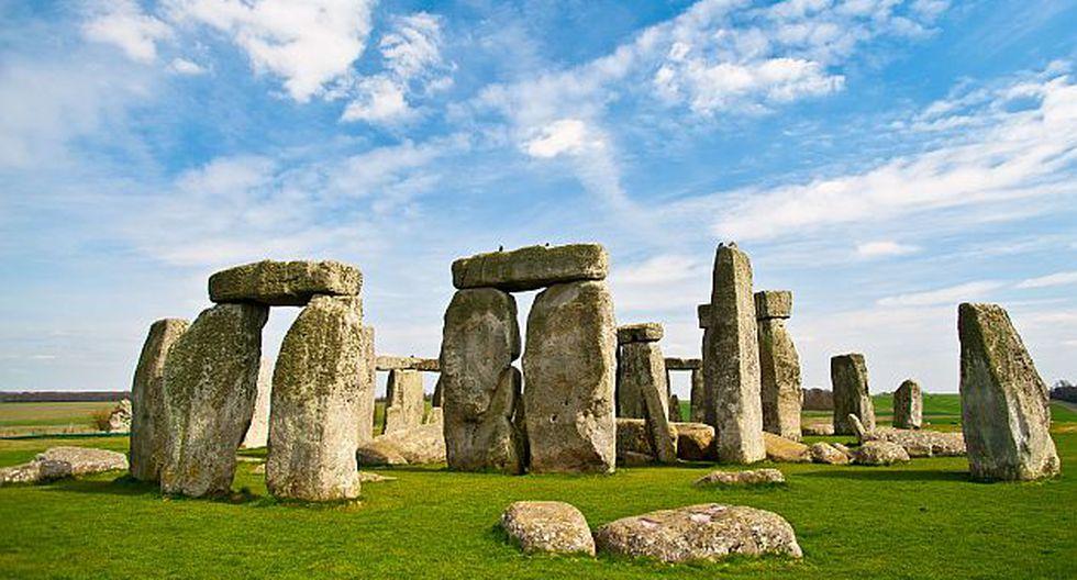 Los restos descubiertos tienen 6.000 años (Foto: Shutterstock)