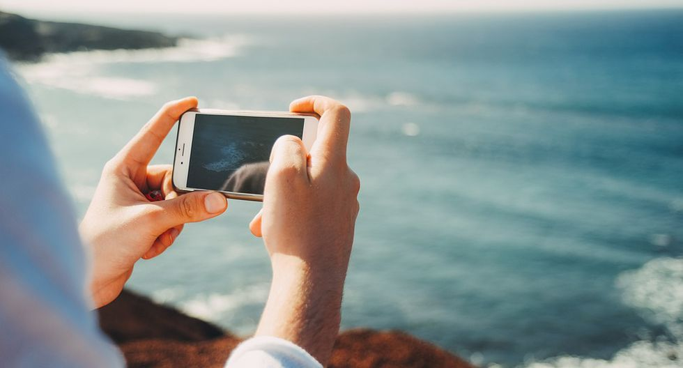 Estas aplicaciones te ayudarán a tener una mejor experiencia de viaje. (Foto: Pixabay)