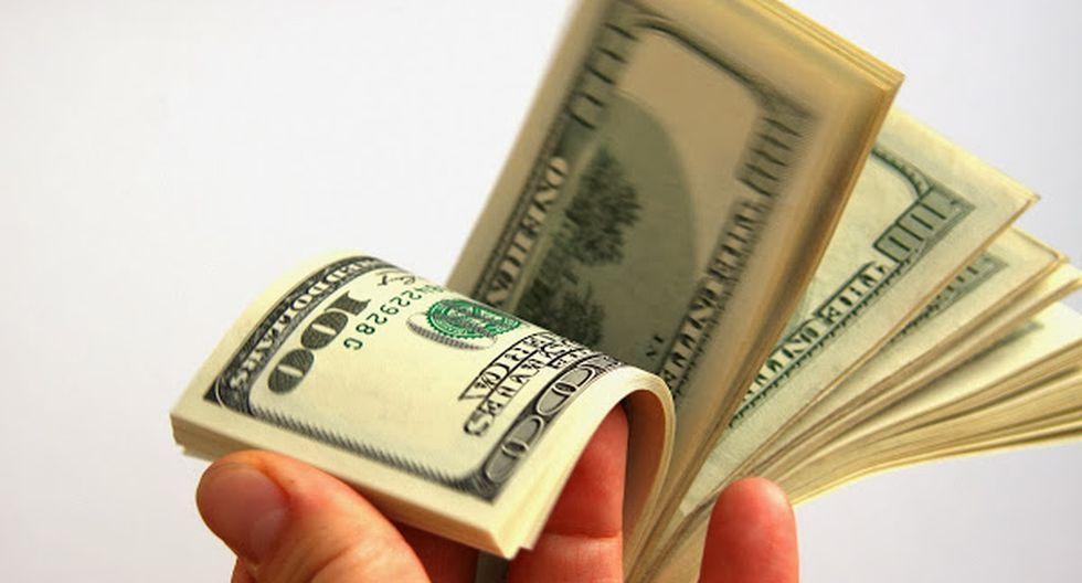 10 ideas de negocio que te pueden ayudar a ganar dinero extra. Foto: AP
