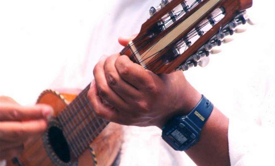 Estos Son Los Ocho Instrumentos Peruanos Que Debes Conocer Estos Son