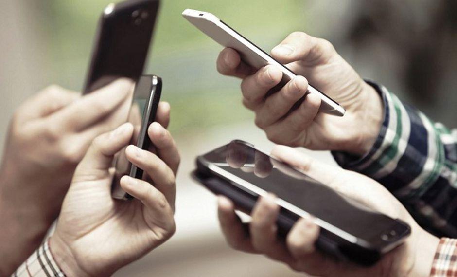 Tecnología 4G ya se encuentra en todas las capitales de provincias del país y centros poblados más importantes (Foto: USI)