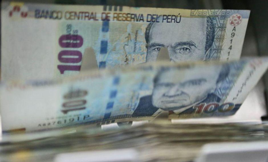Hay un plazo de 30 días hábiles, contados desde el 1 de abril, para realizar las devoluciones. (Foto: Agencia Andina)