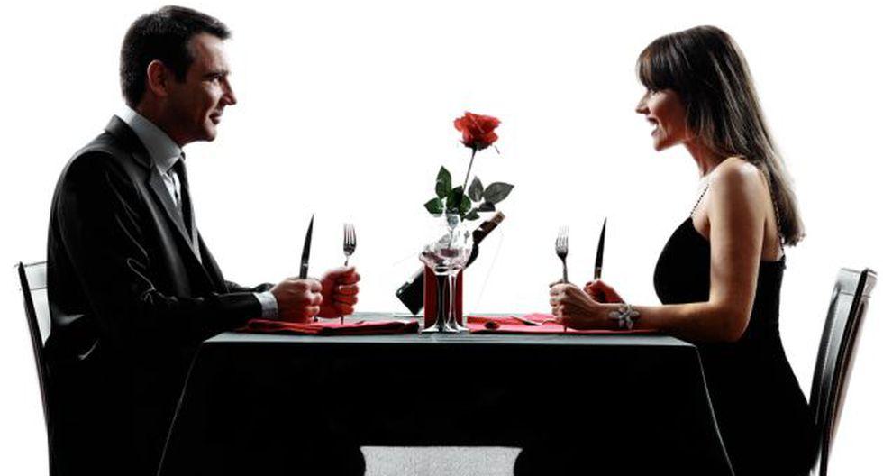 speed dating lima peru