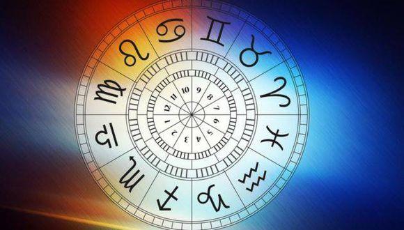 Revisa tu horóscopo de hoy. (Foto: Shutterstock)