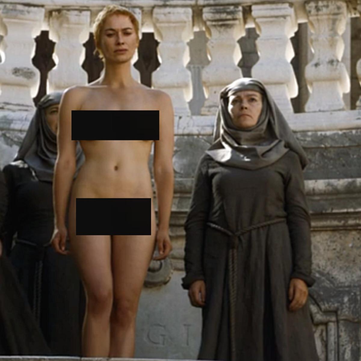 Actrices Porno En Juego De Tronos game of thrones: estas son las actrices porno que han