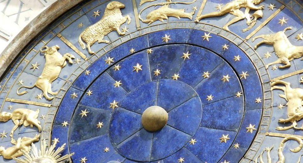 Todo lo que le depara el destino a los signos del zodiaco este fin de semana lo da a conocer Mhoni Vidente (Foto: Pixabay)