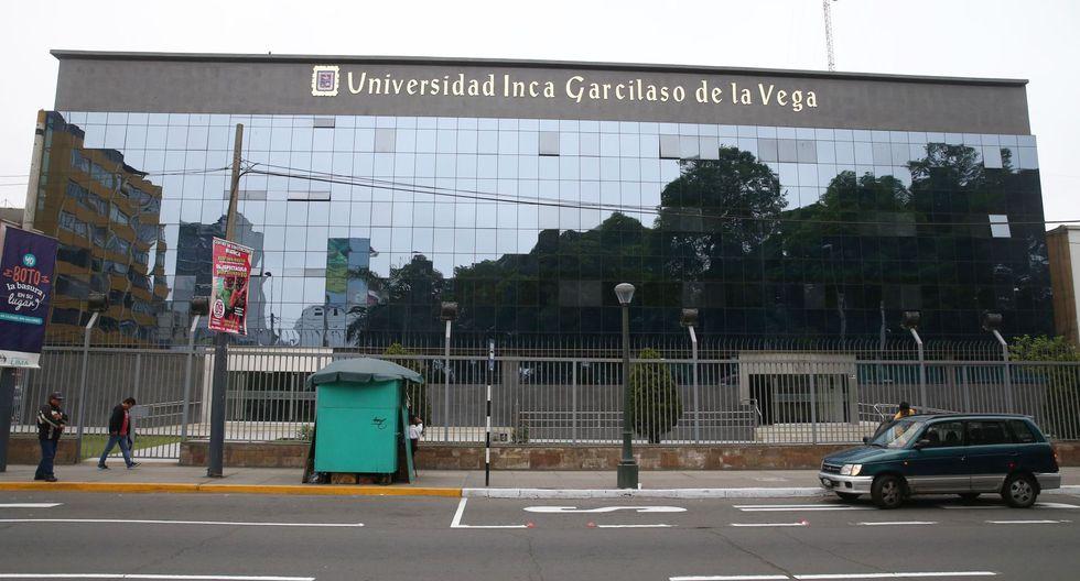 La Sunedu ha denegado el licenciamiento institucional a 19 universidades del país, mientras que 80 de 145 han obtenido esta autorización. (Foto: Andina)