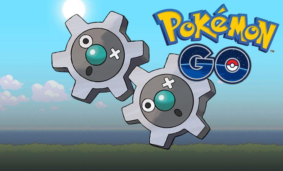 Conoce cuáles serán las primera criaturas que llegarán en septiembre al juego Pokémon GO, de Niantic. (Foto: Nintendo)