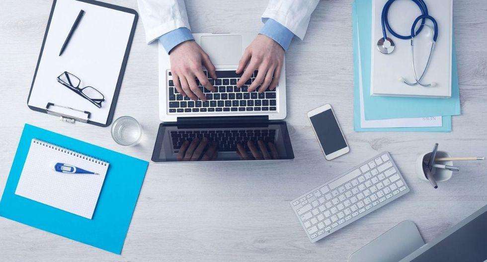 urologos especialistas en cancer de prostata