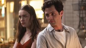 """""""You"""": habrá una cuarta temporada de la serie de Netflix"""