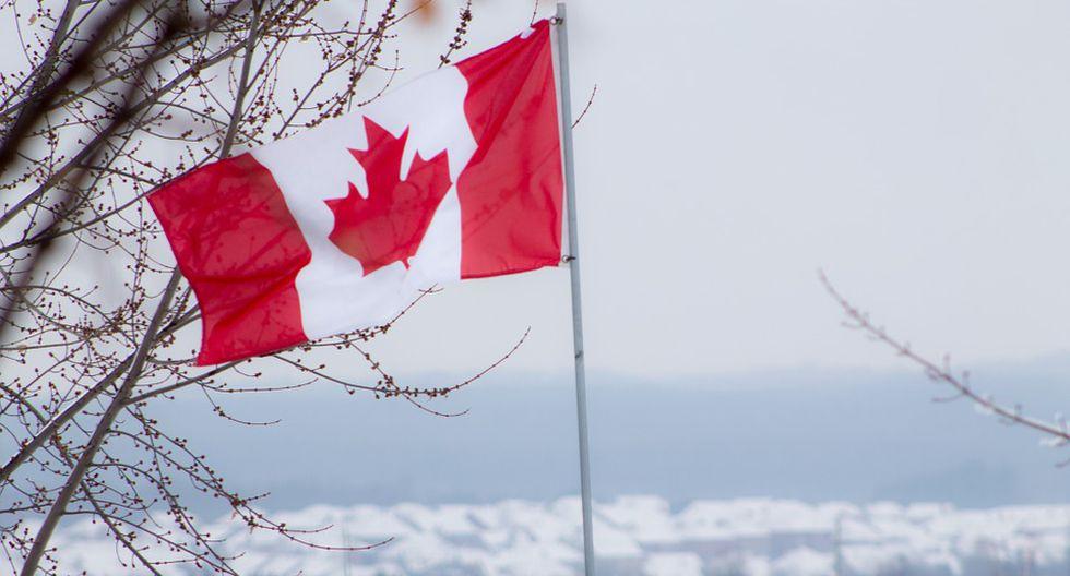 Muchos sueñan con viajar a vivir a Canadá. Si te interesa, lee esta nota. (Pixabay)