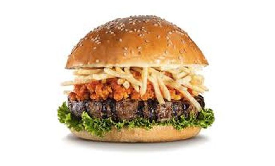 Mañana, en  todos los locales de Bembos, podrás llevarte una hamburguesa gratis por la compra de otra igual. La promoción aplica solo para 3 variedades. (Bembos)