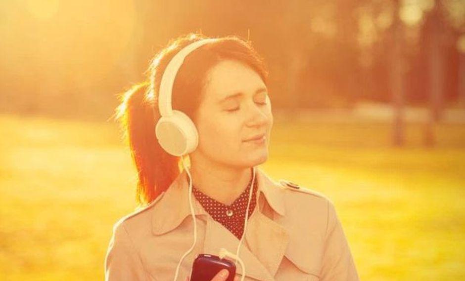 Spotify. (Shutterstock)