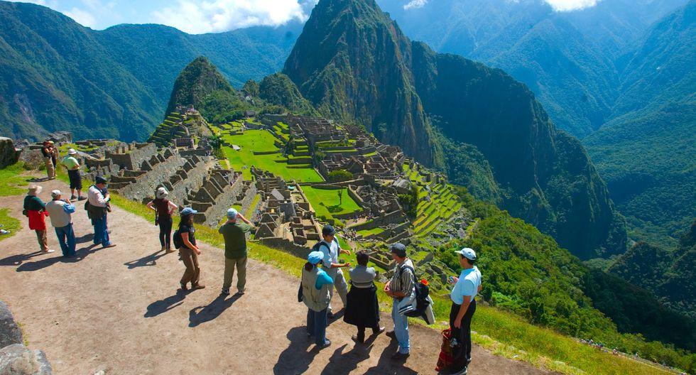 Los peruanos gozarán un total de 12 días feriados distribuidos en los diferentes meses del próximo año. (Foto: Andina)