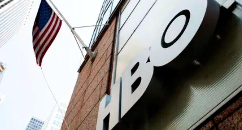 Vista de las oficinas de HBO en Nueva York, Estados Unidos. (Foto: EFE)