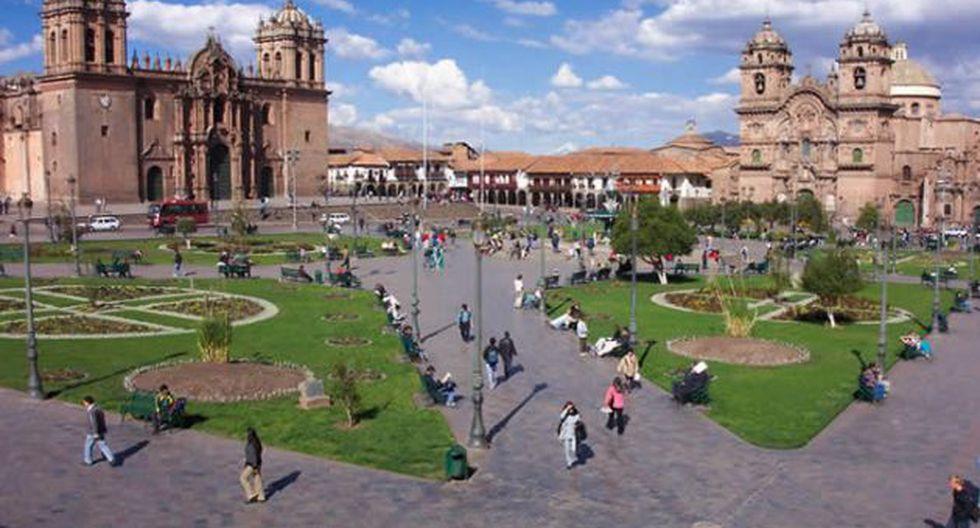 (Foto: Clubdevacacionesperu.com)