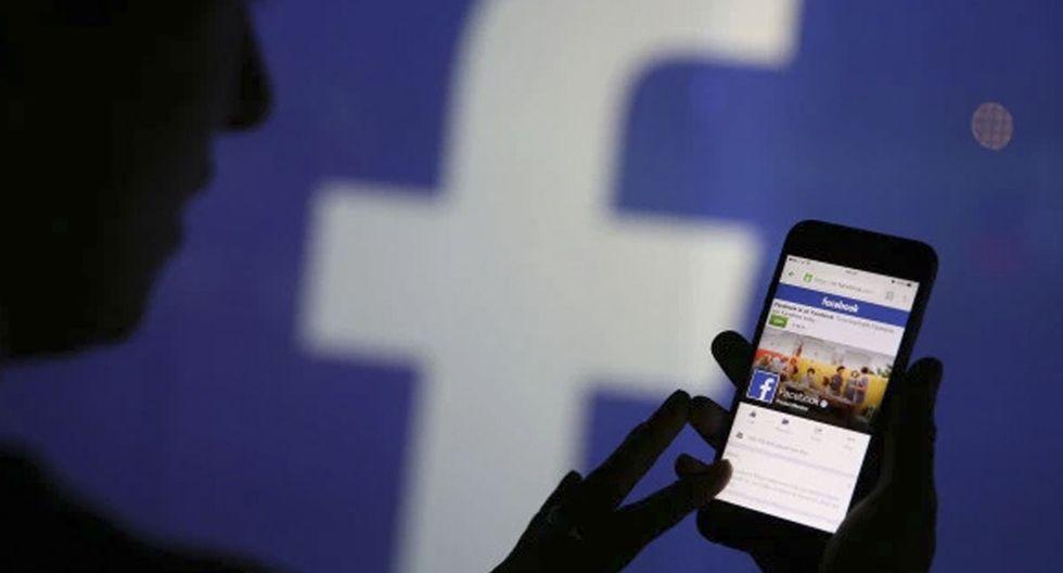 ¿Cuáles son las estafas más comunes en Facebook? (Foto: Fortune)